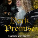 Dark Promise cover art image